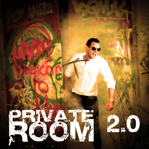 Private Room 2.0 - DJ Mico cover art