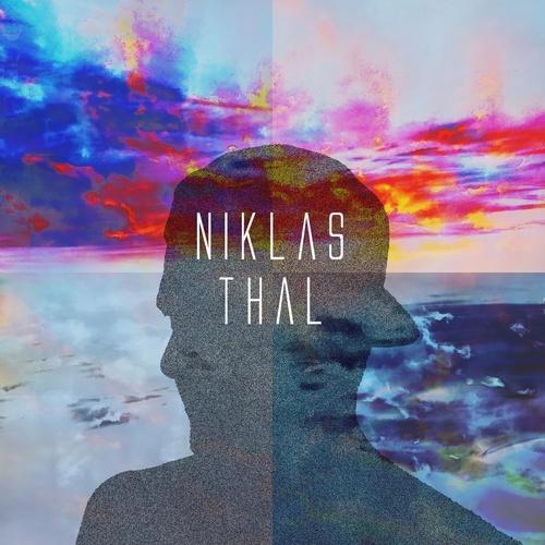Niklas Thal - Niklas Thal cover art