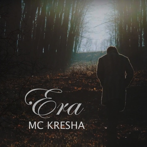 Era - Mc Kresha cover art