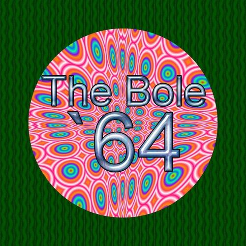 `64 - Bole cover art