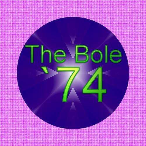 `74 - Bole cover art