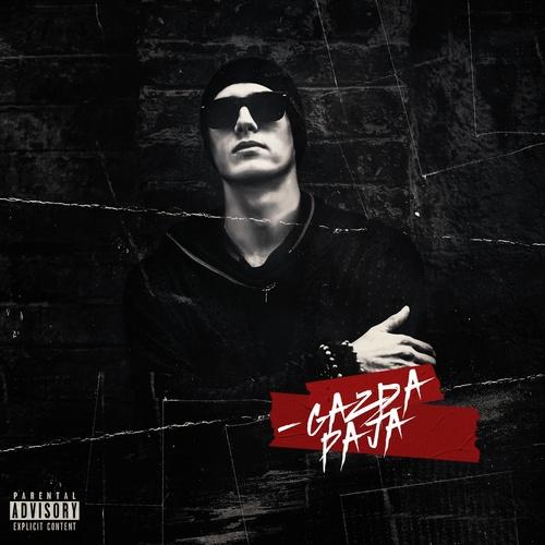 Album - Gazda Paja cover art