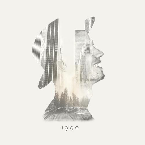 1990 - Stego cover art