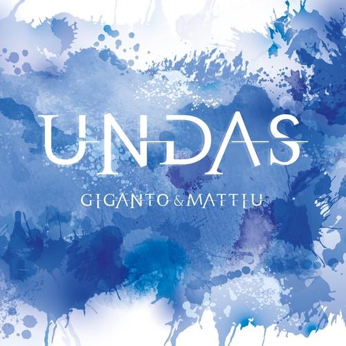 Undas - Giganto & Mattiu cover art