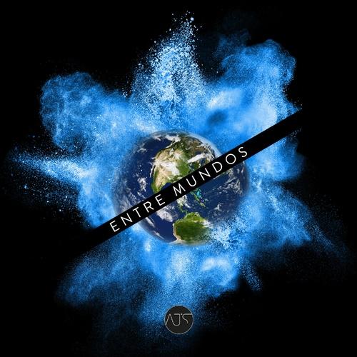 Entre Mundos - Duran & Bda2 cover art