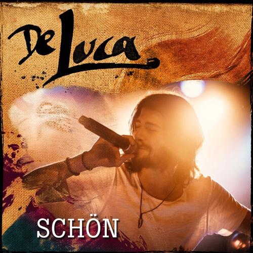 Schön - De Luca cover art