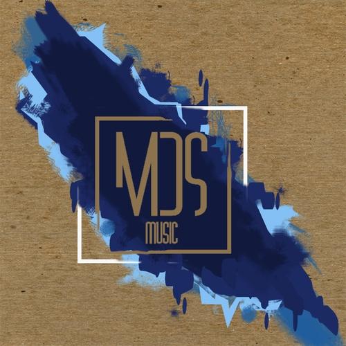 Machs där sälber - MDS - Machs Där Sälber cover art