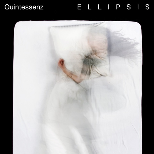 Ellipsis - Quintessenz cover art