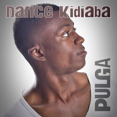 Dance Kidiaba - Pulga cover art
