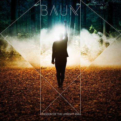 -2 - Baum cover art