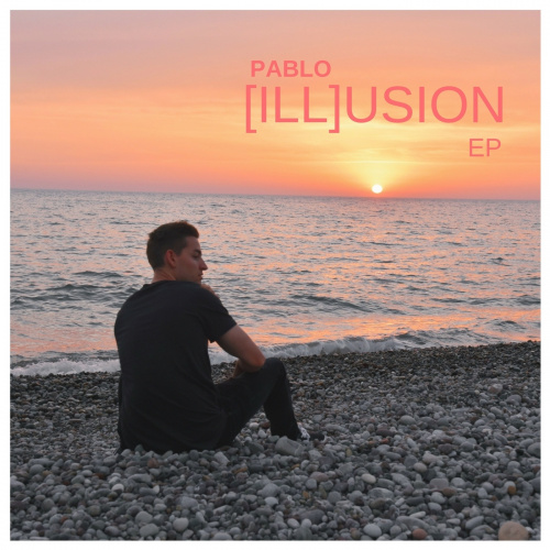 Illusion - Pablo Ill cover art